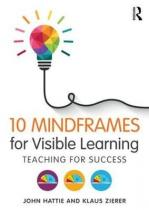 book review - 10 mindframes.jpeg