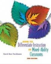 book review - differentiate instruction.jpg