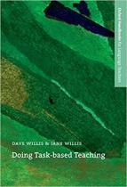 book review - doing task-based.jpg
