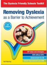 book review - removing dyslexia.png