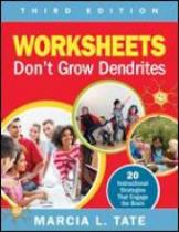book review - worksheets.jpg
