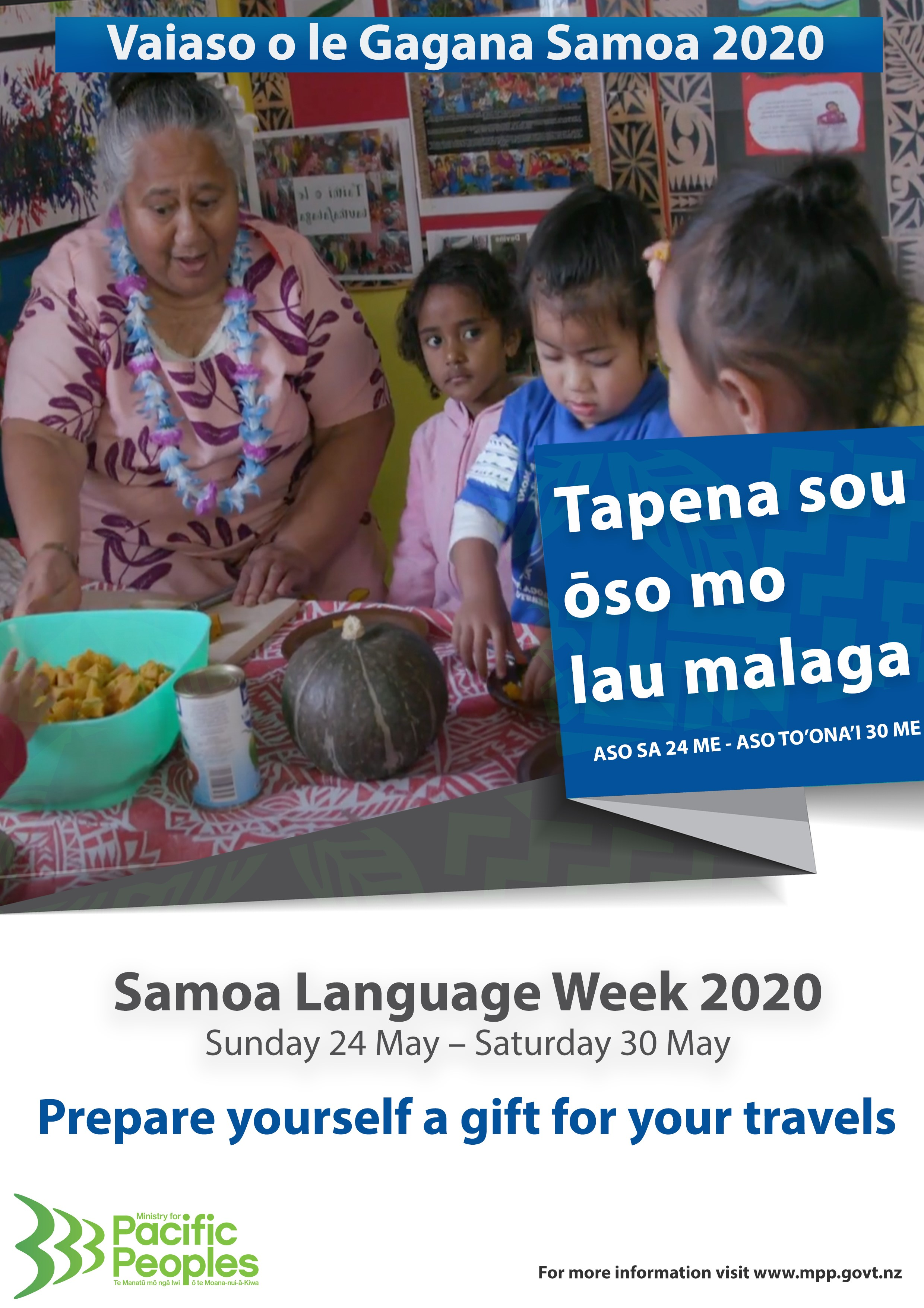 Samoa-Language-Week-Poster-2020.jpg